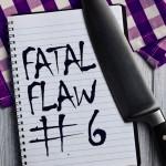 FatalFlaw_6-150x150
