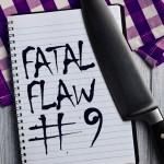 FatalFlaw_9-150x150