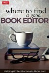 Where-to-Find-a-Good-Book-Editor1-683x1024